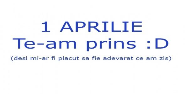 1-aprilie1