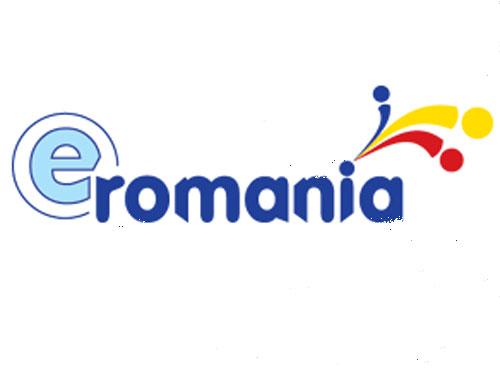 eRomania