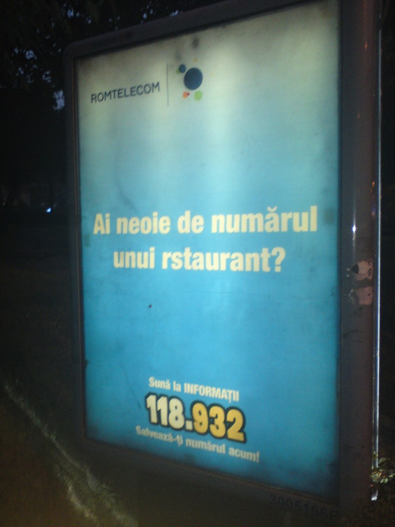 romtelecom1